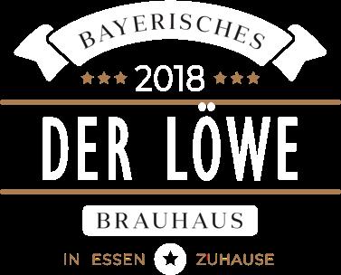 der-loewe-big