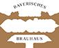Bayerisches Brauhaus in Essen Zuhause