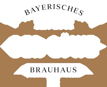 logo_der_loewe1